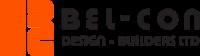 Bel-Con Design Builders Ltd