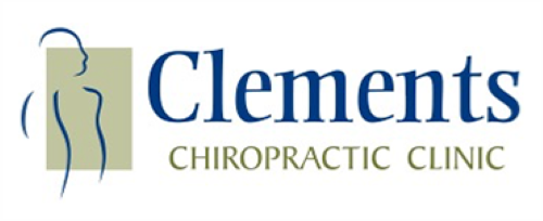 Clements Chiropractic Clinic