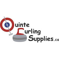Quinte Curling Supplies