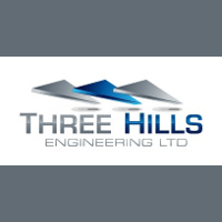 Three Hills Engineering